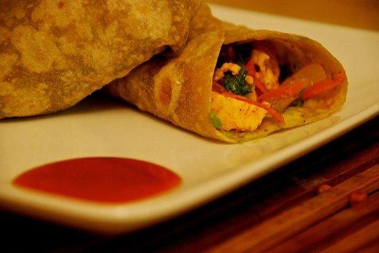Nizams restaurant rolls.jpg