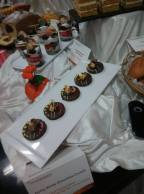 Puratos Customer Innovation Day in New Delhi: Know the Hands Behind Those Unbeatable Tastes of Your Cakes and Breads