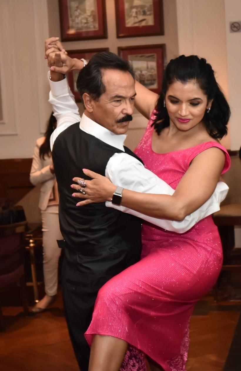 delhi-tango
