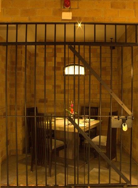 kaidi kitchen cell
