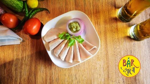 barshala_foodphotos_chickensalami_logo