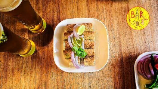 barshala_foodphotos_chickensheek_logo