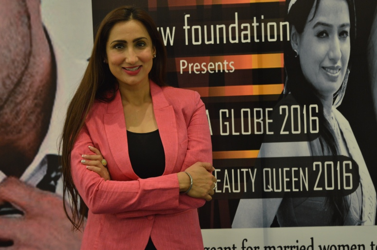 Bir Kaur Dhillon, Director