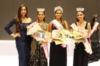 Cheers To Womanhood, Mrs.India Beauty Queen Gets Crowned: Know The Winners