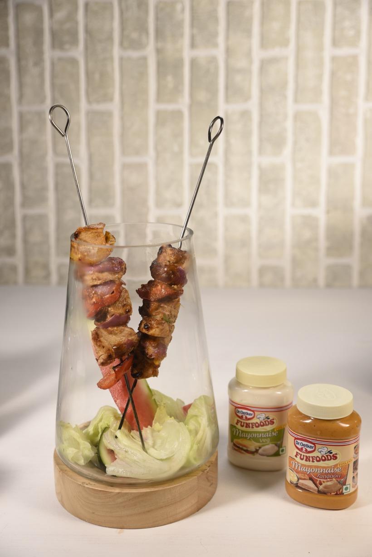 14-khatta-meetha-chicken-kabab1311