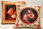 Kala Drishti: A Truly Deserving Eye For Art