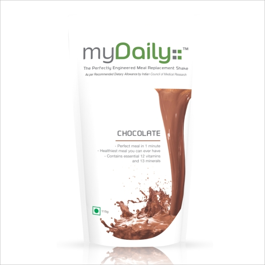 my-daily-chocolate-5000-x-5000-pixels_30-3-2016-9
