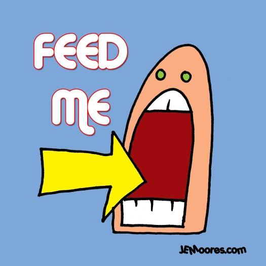 feed-me-754690