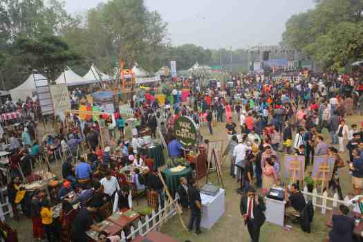 new-delhi-palate-fest-2015