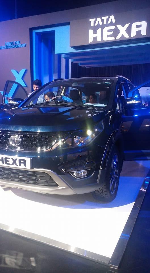 hexa8
