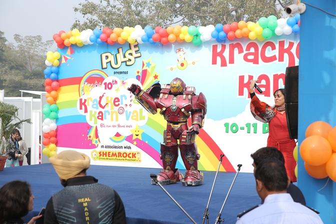 krackejack-karnival-day-1-1