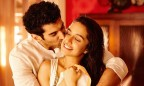 Why or Why Not You Should Watch Ok Jaanu?