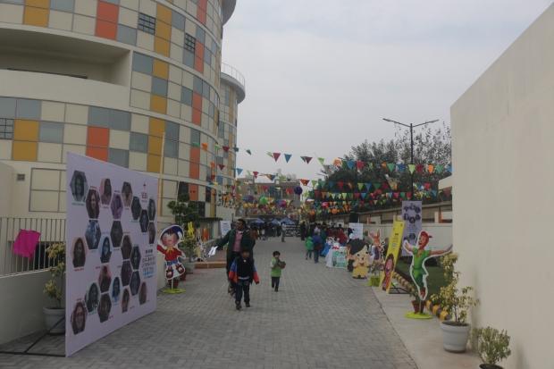 gurgaon-celebrates-its-first-children-litfest-2017-1