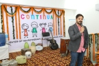 Continua: A New Holistic Destination in Gurgaon For Uniquely Abled Kids