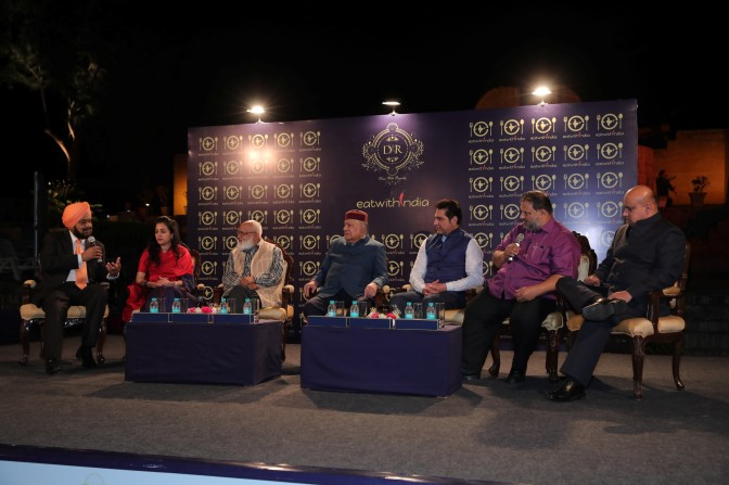 panel-discussion-2