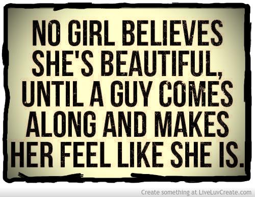 women beautiful
