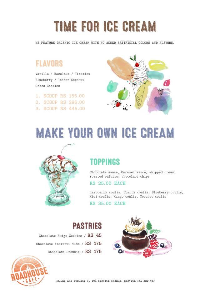 Summer Menu page4