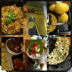 What You Shouldn't Miss In Rang De Basanti Urban Dhaba: a Complete Culinary Guide