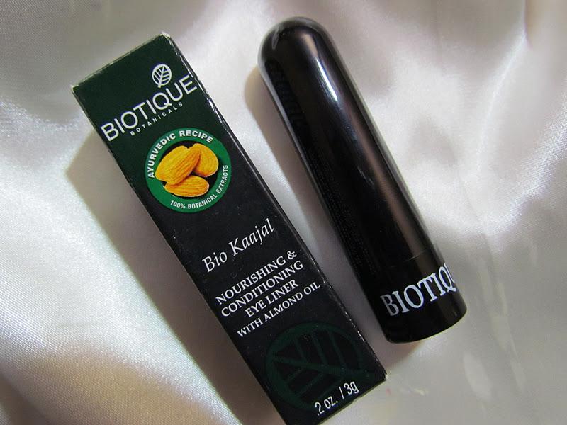 biotiquekajal