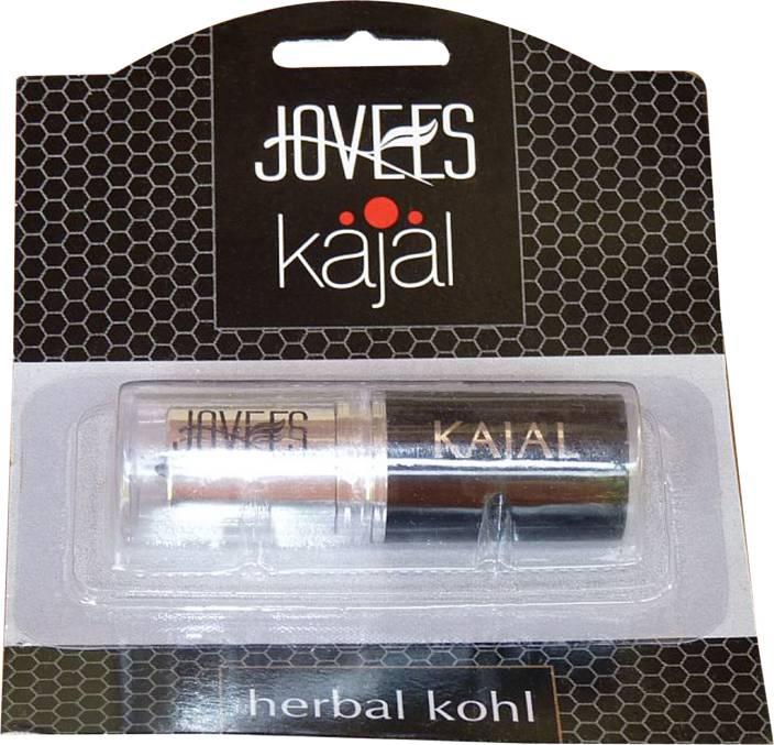jovees kajal
