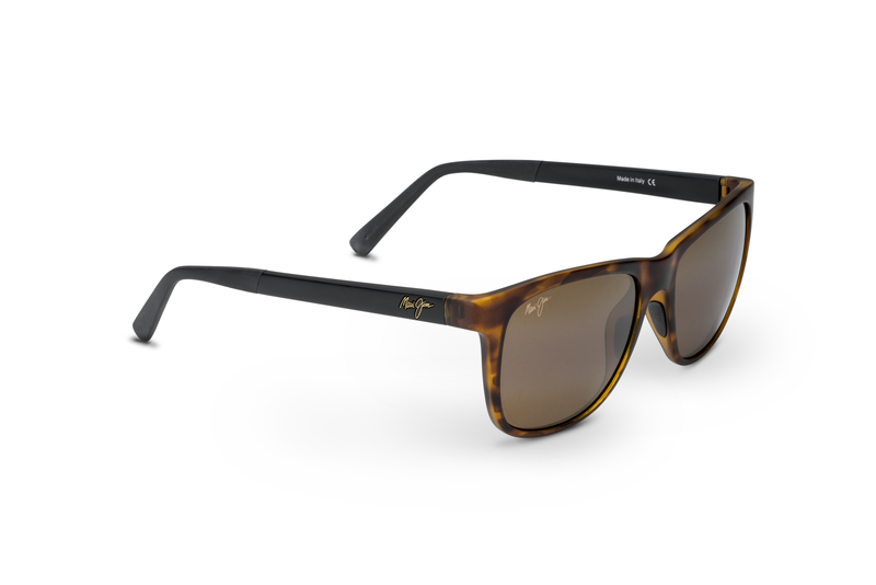 Maui Jim_Tail slide_Rs 15490