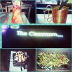 The Classroom: A Foodie Class You Cannot Afford To Miss