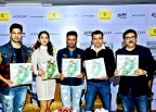 Aiyaary Book Launch Is All Set to Reinforce Your Love For The Nation