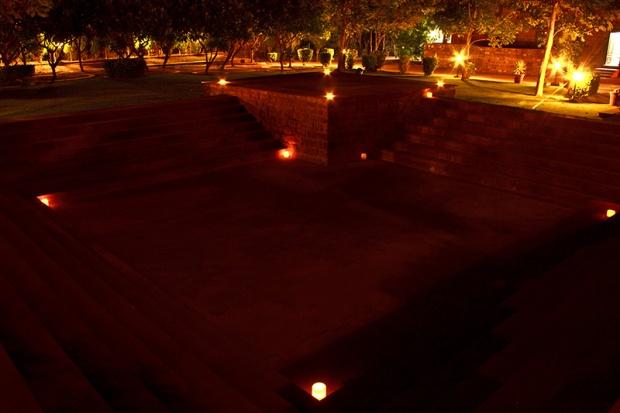 Jodhpur@Treehouse.jpg2