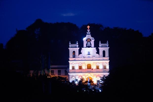 Treehouse Neptune, Goa.jpg1