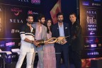 All You Need to know About The Mecca of Awards,  IIFA Awards 2018