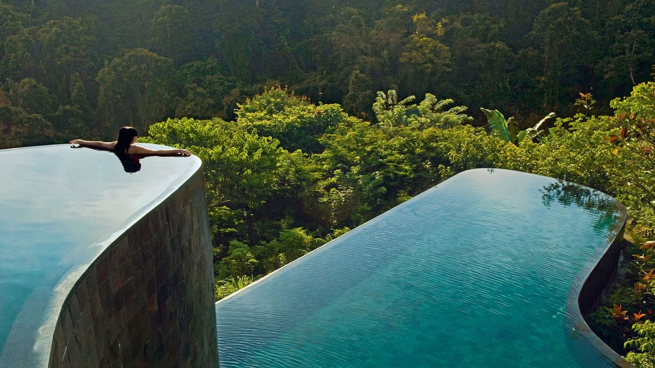 hanginggardeninfinitypool