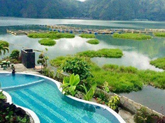 lakesidecottagesinstagramworthyplaces