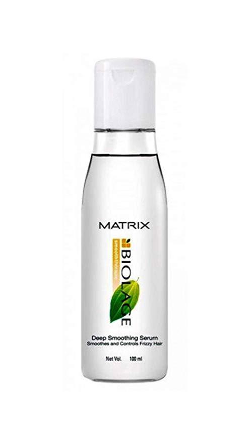 matrixbiolage