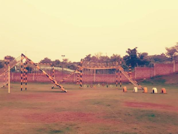 surajgarh farms