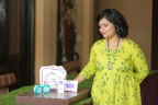 Himalaya Mom and BabyCare Products are the Perfect Friends for Mothers