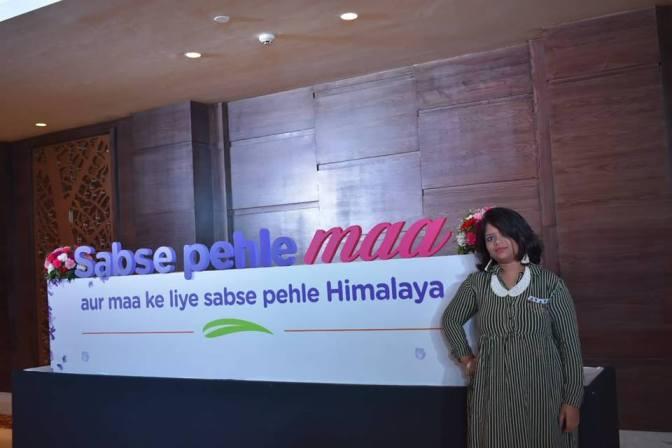 himalaya2