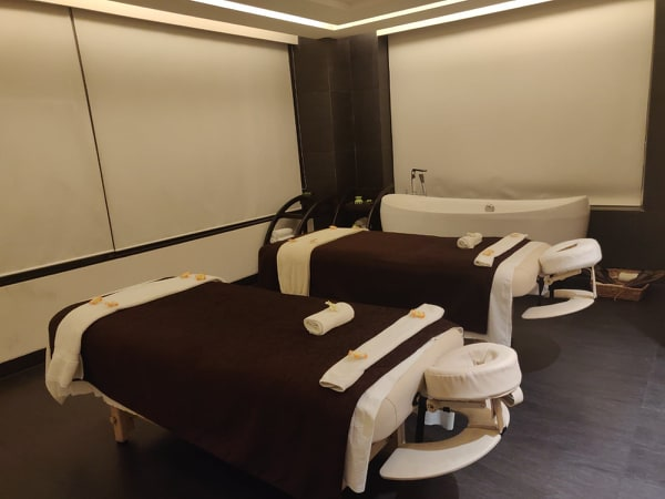tattva spa honest review